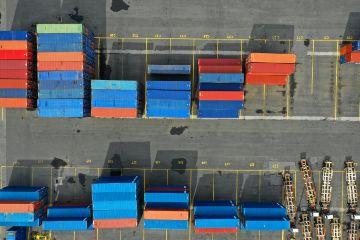 Distribution Agreement under Dutch law