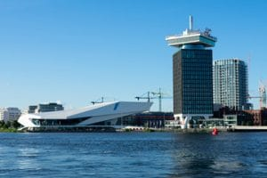 Pre-contractual liability in the Netherlands