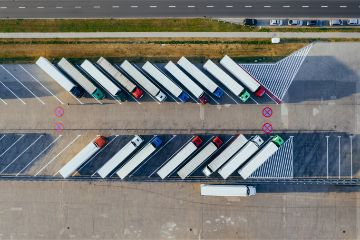 Unlawful termination of a distribution agreement in the Netherlands